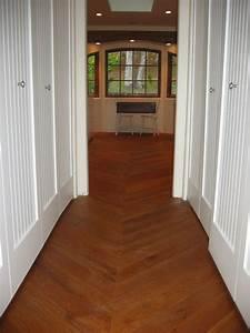 atelier des granges french parquet oak fougere floor With parquet fougère
