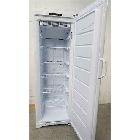 Congelateur Armoire Indesit by Test Indesit Uiaa 12fi Cong 233 Lateur Ufc Que Choisir
