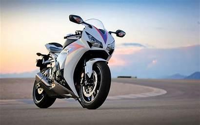 Bike Wallpapers Honda Cbr Bikes Superb Motorcycle
