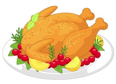 thanksgiving turkey clipart free turkey clip pictures clipartix