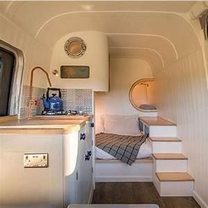 Wohnmobil Innenausbau Holz : die besten 25 vw bus ausbau ideen auf pinterest vw ~ Jslefanu.com Haus und Dekorationen