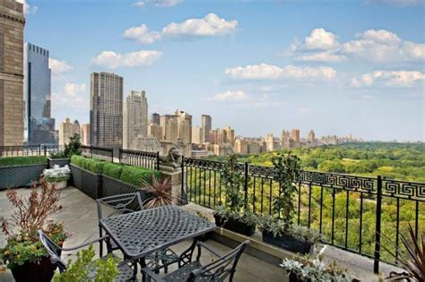 apartments for sale east side 160 central park south rentals the jw marriott essex
