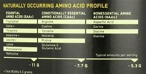 Optimum Nutrition Gold Standard 100% Whey - Smart Monkey ...