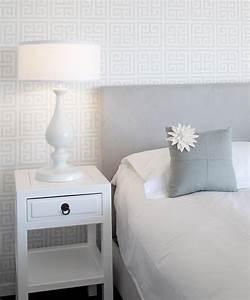 Schöner Wohnen Tapeten Schlafzimmer : tapeten ideen sch ner wohnen tapeten ideen top ~ Markanthonyermac.com Haus und Dekorationen