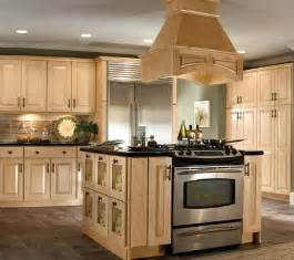 kitchen island with cooktop gallery for gt kitchen designs with island cooktop