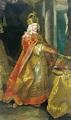 Joseph I, Holy Roman Emperor   Historipedia Official Wiki ...