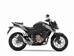 Honda 2017 Motos : honda cb500f specs 2017 2018 2019 autoevolution ~ Melissatoandfro.com Idées de Décoration