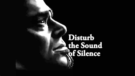 The Response To Relay Taking Over Colorado? Silence! Guest