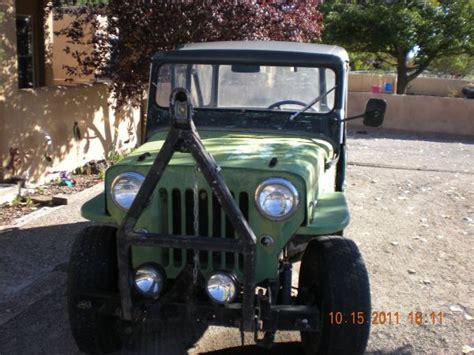 Wyoming Cars Amp Trucks By Owner Craigslist Satukis Info