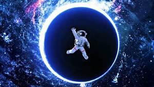360° Dive into a Black Hole | NOVA | PBS  Black
