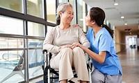 高齡糖尿病友也是失智高危險群 善用居家照顧支援當幫手│控糖生活學