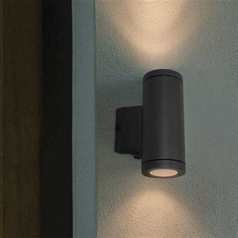 light fittings eurolux metro up and facing outdoor