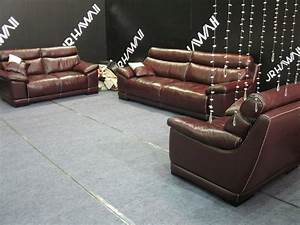 online get cheap red leather sectional aliexpresscom With cheap red leather sectional sofa