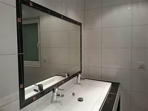 Joint De Salle De Bain : joint de carrelage salle de bain id es ~ Dailycaller-alerts.com Idées de Décoration