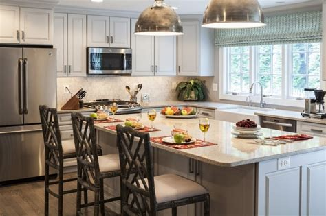 kitchen remodeling kitchen design owings brothers