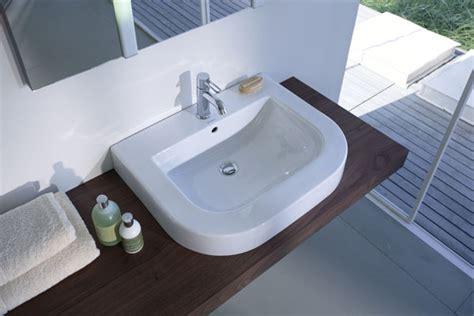 Tiles Kilkenny, Bathrooms Kilkenny, Flooring Shops