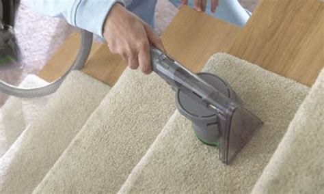 best steam cleaners for floors and carpets steam cleanery