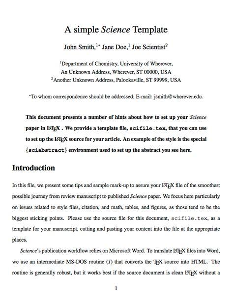 application letter s ample academic cover letter sample latex
