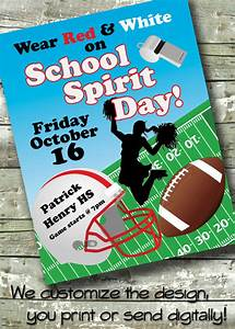 Free Msword Free 15 Spectacular Football Flyer Templates In Eps Psd