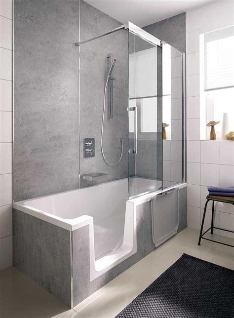 Schiebetür Für Badezimmer by Duschabtrennung Badewanne Top L 246 Sungen Hsk In 2019