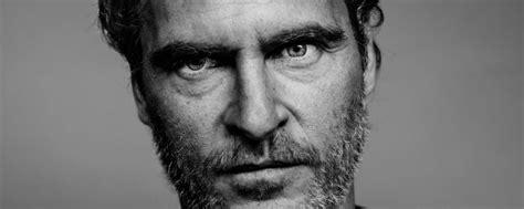 Joaquin Phoenix Asegura No Saber Nada De La Película De El