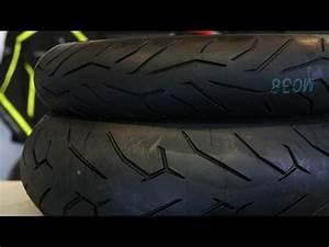 Diablo Rosso 2 : pirelli diablo rosso ii tire set motorcycle superstore ~ Kayakingforconservation.com Haus und Dekorationen
