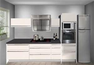 Kuchenplanungsprogramm bilder online stellen erlaubt for Küchenplanungsprogramm