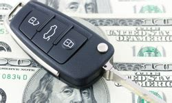 Cars With The Lowest Cost Of Ownership by What Cars The Lowest Cost Of Ownership Howstuffworks