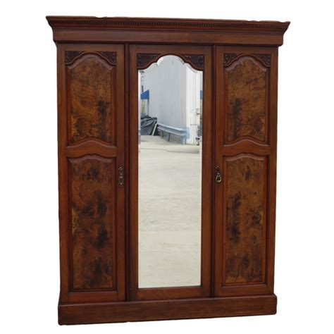 Antique Armoires And Wardrobes Antique Armoire Antique Wardrobe Antique Furniture