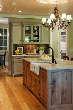 designing the kitchen rustic kitchen the knotty alder cabinets and 6666