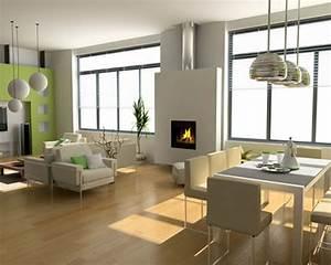 Minimalist, Interior, Design, Definition, And, Ideas, To, Use