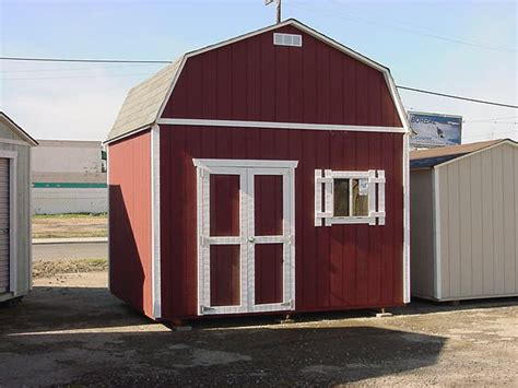 sheds california california sheds providing the best quality and most