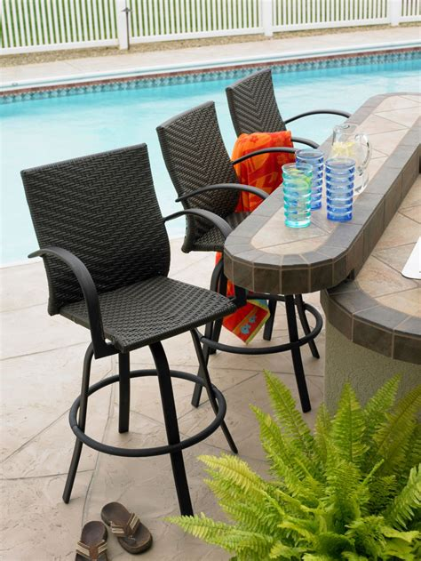 100 zing outdoor furniture naples shop at zing