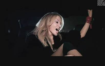 Kylie Minogue Gifs Pure Wifflegif Doves Lovers