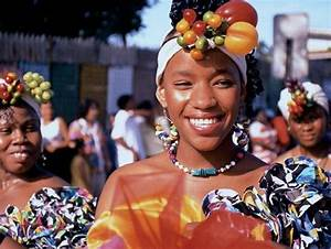 Carnavales - Limon - Costa Rica | Afro Costa Rican / Afro ...