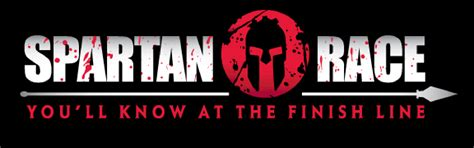 Image result for spartan sprint logo