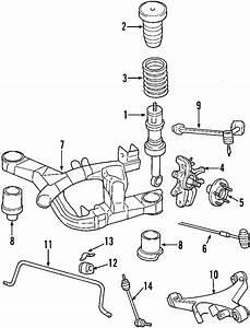 Diagram Wiring Diagram 2001 Lincoln Ls Rear Full Version Hd Quality Ls Rear Songdiagram Ocs Mo It