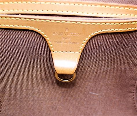 louis vuitton ellipse mm handbag bags  charmbags  charm