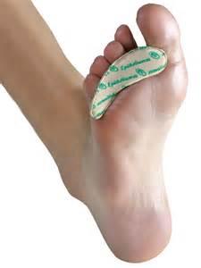 Hammer Toe Epitact hammer toe cushions Hammertoe and mallet toe