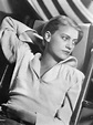 The Quibley Corner: Man Ray and Lee Miller