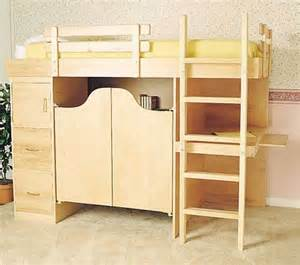 bunk bed is a clever combo jacksonville com