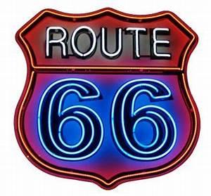 120 best MCK Route 66 images on Pinterest