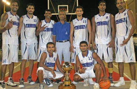 top   popular sports  india updated list  sporteology sporteology