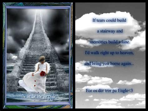 in heaven quotes quotesgram