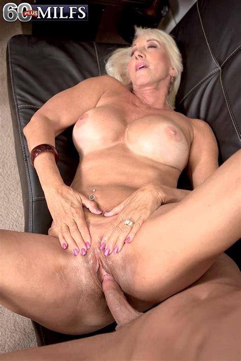 sex Hd mobile pics 60 plus milfs Madison Milstar Latest Busty Free Xxx