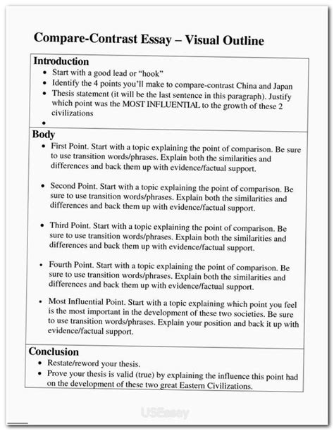 Thesis Statements Using Precis Template by Best 25 Essay Writing Ideas On Pinterest Essay Writing