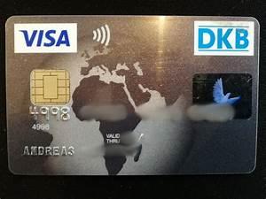 Kreditkarte Ohne Bonitätsprüfung österreich : dkb konto kostenloses girokonto f r sterreich gratis ~ Jslefanu.com Haus und Dekorationen