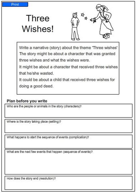 wishes english skills  interactive activity