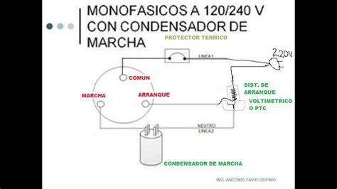 solucionado diagrama el 233 ctrico dispensador de agua general electric refrigeradores yoreparo