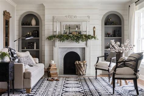 Simple Ways To Copy Joanna Gaines' Decorating Tips From 'fixer Upper' In Your Own House